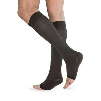 Solidea Relax Unisex Class 3 Socks