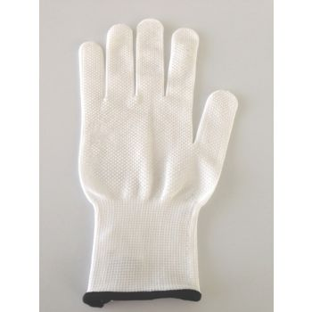 VENOSAN® Hosiery Application Dot Gloves
