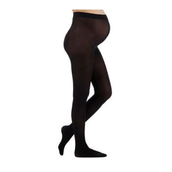 VENOSAN® 4002 Maternity Tights (AT) 23-32 mmHg