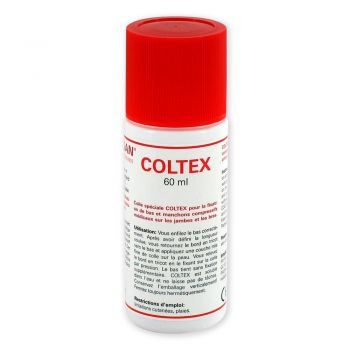 VENOSAN® Coltex Roll-On Body Adhesive 60ml