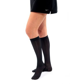 VENOSAN LEGLINE® 20 Below Knee (AD) 20 mmHg