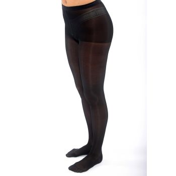 VENOSAN LEGLINE® 30 Tights 30mmHg